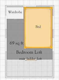 little cabin plans 3 bedroom tiny house on wheels for sale little plans free build