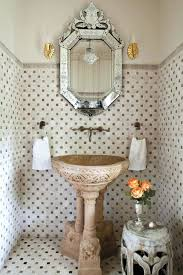 vintage bathroom decor ideas vintage bathroom decorating ideas o2drops co