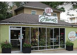 Flower Shops In Salt Lake City Ut - top 3 local florists in salt lake city ut expert picks u0026 reviews