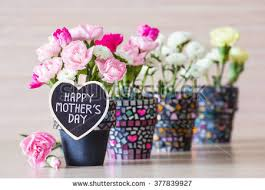 s day flowers mothers day stock images royalty free images vectors