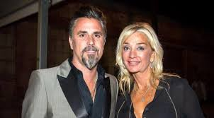 richard rawlings hairstyle suzanne rawlings wiki richard rawlings wife for the second time