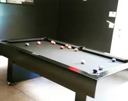 Custom Cloth Pool Table Cover Custom Cloth Pool Table Cover 9 Ft