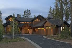 craftsman style home plans craftsman style house plan 4 beds 4 50 baths 3738 sq ft plan 892 1