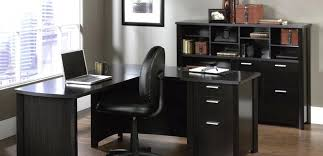 Contemporary Home Office Furniture Collections Contemporary Home Furniture Chic Home Office Furniture Modern Best