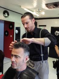nom des coupes de cheveux homme coupe de cheveux old homme u2013 coupes de cheveux