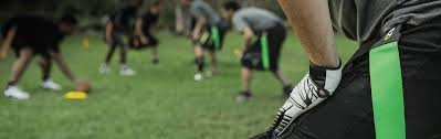 amazon com accessories football sports u0026 outdoors flag