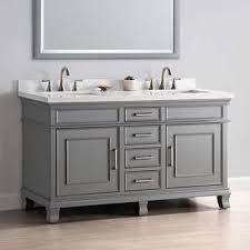 Vanity Bathroom Vanities Costco