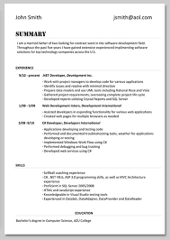 94 Good Sales Resume Examples by Appealing Good Skills To Put On A Resume For Retail 52 For Resume