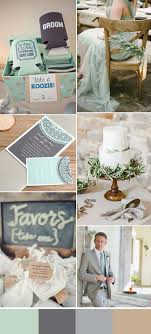 wedding koozie cool summer wedding ideas with personalized koozie favors