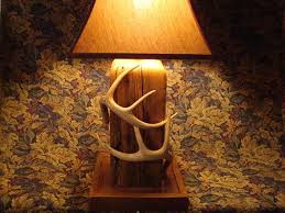 How To Make Deer Antler Chandelier Best 25 Deer Antler Lamps Ideas On Pinterest Antler Lamp Deer