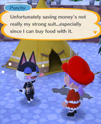 Animal Crossing Memes - 17 times the villagers in animal crossing were the most honest