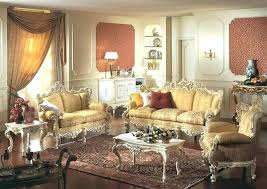 Vintage Cosy Living Room Ideas Cosy Living Room Ideas Italian In - Italian living room design