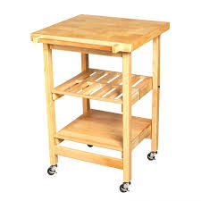folding kitchen island cart kitchen island folding kitchen island cart hsn origami folding