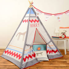 Kids Teepee by Kids Teepee Tents Kids Teepee Tents Suppliers And Manufacturers