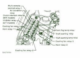nissan sentra wiring diagram 1994 nissan maxima wiring diagram wiring diagrams