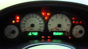 jeep check engine light reset 2002 jeep liberty check engine light www lightneasy net