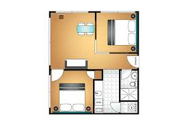 2 bedroom suites san diego 2 bedroom suites in san diego deluxe two bedroom suite majestic