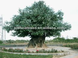 wholesale artificial banyan tree ficus religiosa buy artificial