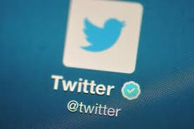 twitter halloween horror nights how can you get 280 character tweets on twitter cbs tampa