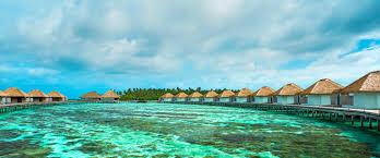 accommodation maldives luxury resort como maalifushi the maldives