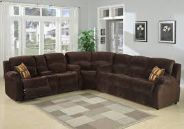 White Leather Recliner Sofa Set Living Room 3 Piece Living Room Set Cream Leather Recliner Sofa
