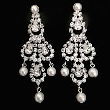clip on earrings australia wondrous black chandelier earrings australia 95 black chandelier