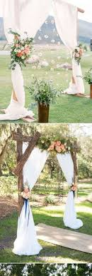 wedding arches to hire cape town 21 amazing wedding arch canopy ideas outdoor wedding arches