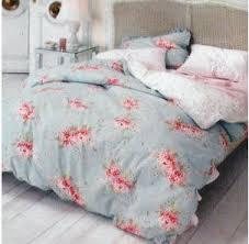 Shabby Chic White Comforter Shabby Chic Paint Ideas
