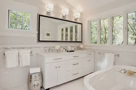 london best bathroom fixtures victorian with tiles silver ceiling