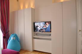 meuble chambre sur mesure coaching décoration bruxelles florence hoorickx