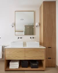 Bespoke Bathroom Furniture Teddy Edwards Bespoke Bathroom Furniture