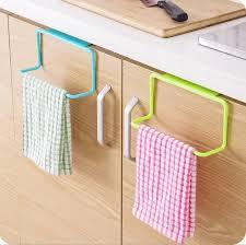 kitchen cabinet towel rail 2018 2017 over door tea towel rack bar hanging holder rail