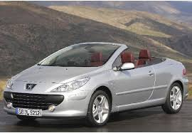 peugeot 3007 for sale used peugeot 307 cc cars for sale on auto trader uk