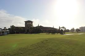 myrtle beach golf vacations and packages the best in grand