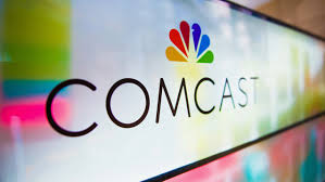Business Class Email Comcast by Comcast To Charge Broadband Users Extra If They Surf Too Much