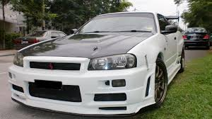 nissan skyline 2007 cynicks 2001 nissan skyline specs photos modification info at