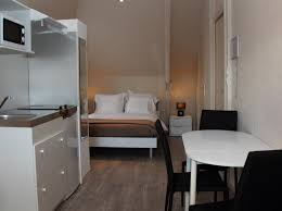 chambre d hotel pas cher hotel pas cher 44 hotel des 4 saisons