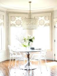 Chandelier For Room Other Beautiful Dining Room Light Height Intended Other Table