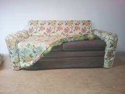 sofa husse hussen polsterei deutschmann design berlin
