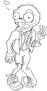 zombie pokemon coloring pages coloring pages for girls to print out zombies movies youtube the