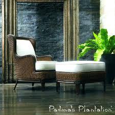 padma plantation furniture palm beach outdoor lounge chair padma plantation furniture