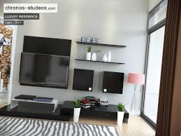 interior design ideas the living and dining rooms chronos studeos