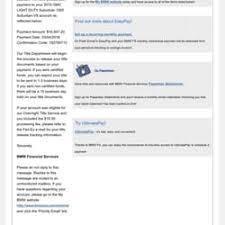 bmw financial services na llc bmw financial services 52 reviews financial services 5550
