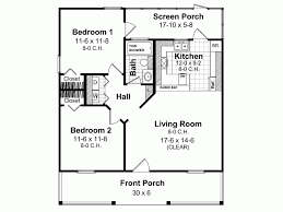 house plans 800 square feet eplans cottage house plan charming country cottage 800 square