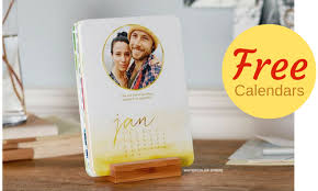 shutterfly black friday shutterfly coupon code free calendar u0026 40 off southern savers