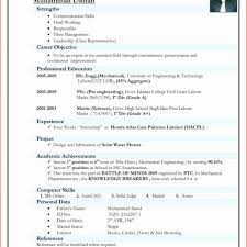 sle resume format for freshers bds resume format freshers beautiful cover letter teachers for