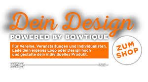dein design bowtique bogenschießen mit style und bogen