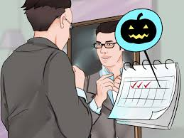 how to be a nerd for halloween 12 steps with pictures wikihow