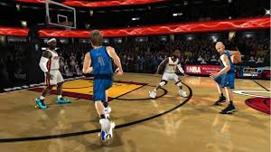 nba jam apk free nba jam on edition screens and info psnstores