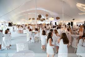 the white party mccarthy tents u0026 events party and tent rentals